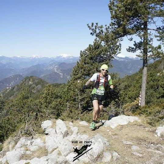 david-mira-del-cat-es-8e-a-la-trail-vall-de-ribes