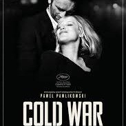 alter-cinema-projecte-el-film-polones-cold-war
