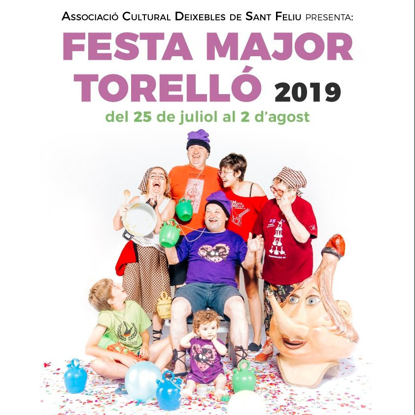 arrenca-la-festa-major-de-torello
