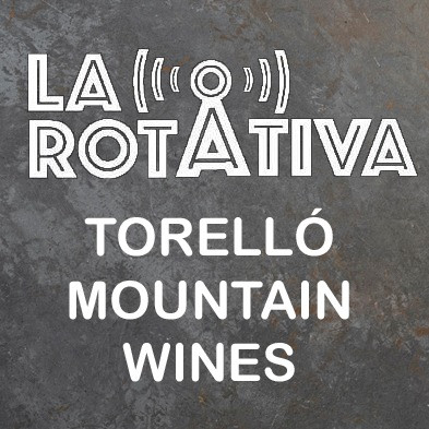la-rotativa-especial-torello-mountain-wines