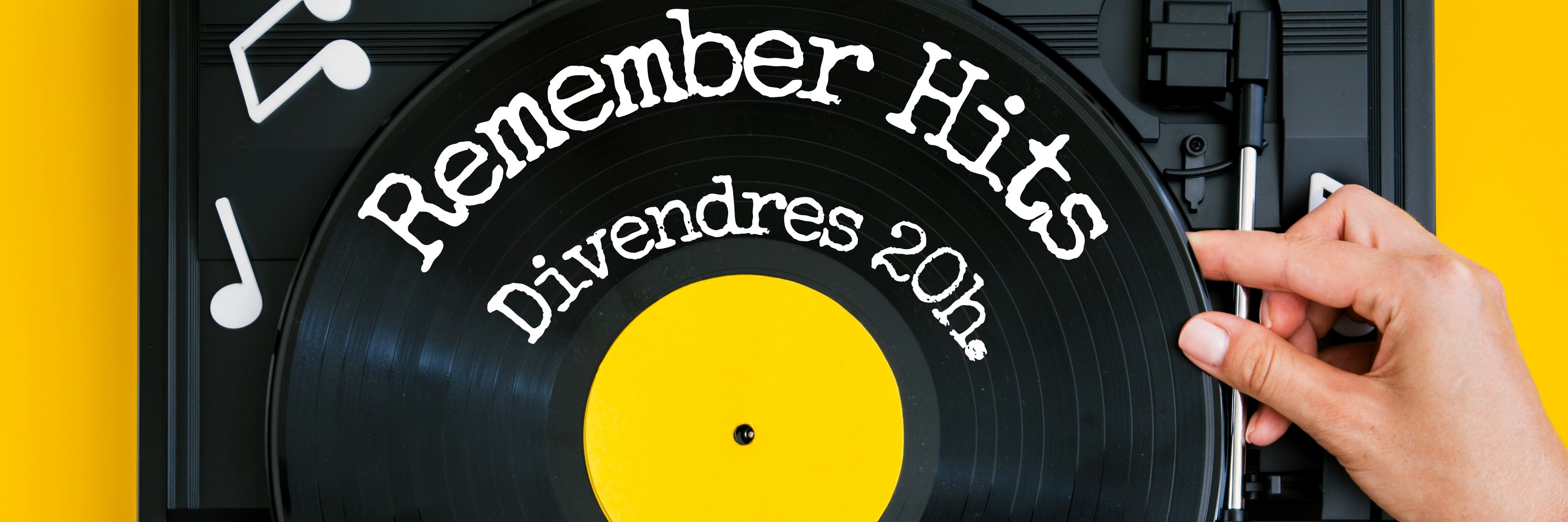 remember-hits-la-millor-seleccio-musical